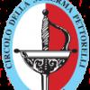 CONVOCAZIONE ASSEMBLEA ORDINARIA DEI SOCI ANNO 2020