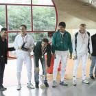 II trofeo Libelli - 2 ottobre 2010