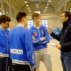 Campionati a squadre - Casale Monferrato 24, 25, 26 febbraio 2017