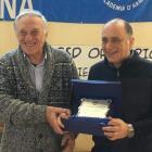 Trofeo Rossini - Cremona